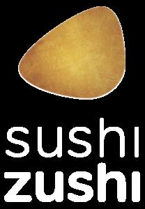 SUSHI ZUSHI Żurawia